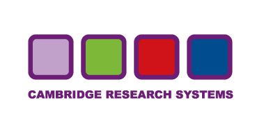 Cambridge Reserarch Systems