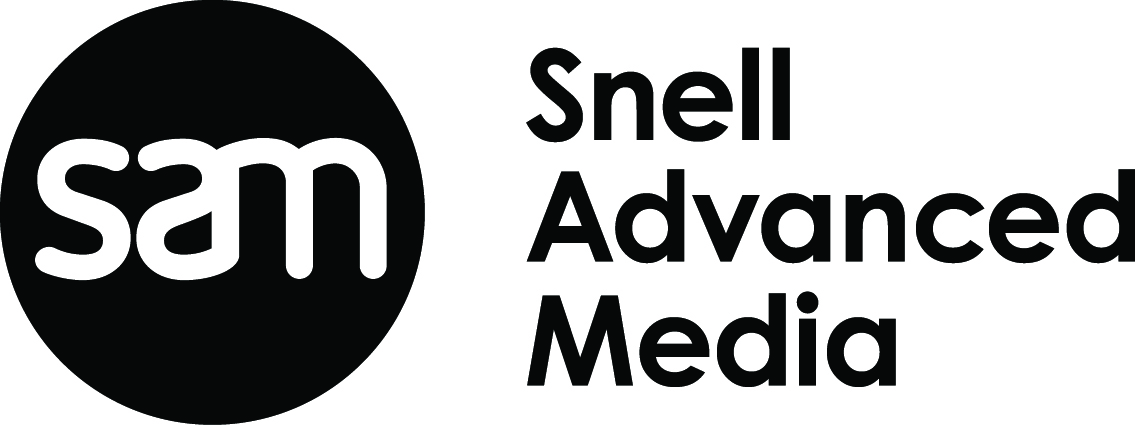Snell Advanced Media