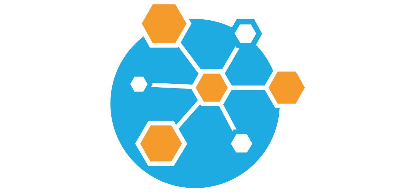 Bitmovin(Saas型ビデオサービス開発ツール) | 放送機器製品