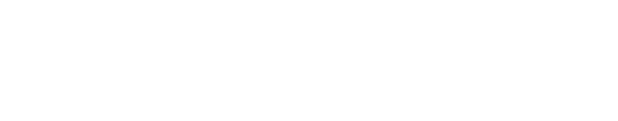One-stop solution provider of broadcast,  telecommunication and audio equipment